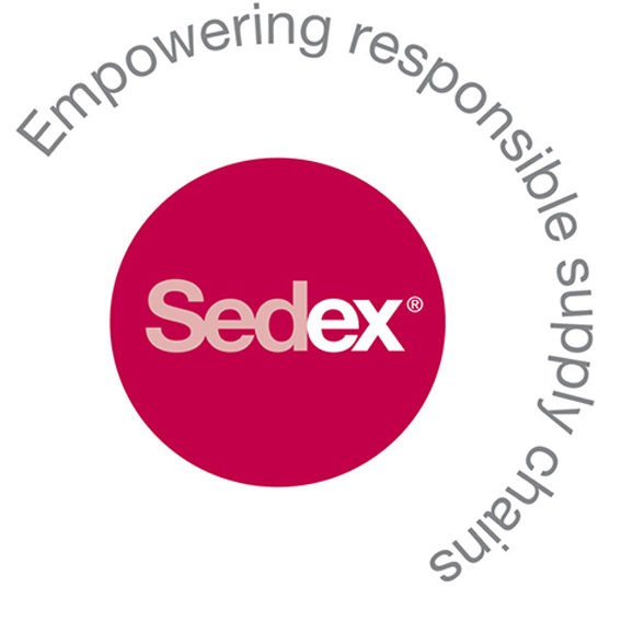 Sedex Global Membership